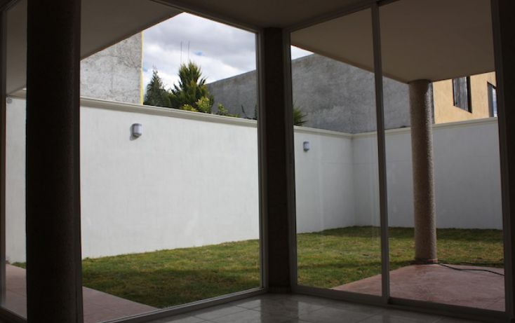 Foto de casa en venta en cerrada san antonio 122, canteras de san agustin, aguascalientes, aguascalientes, 1957896 no 09