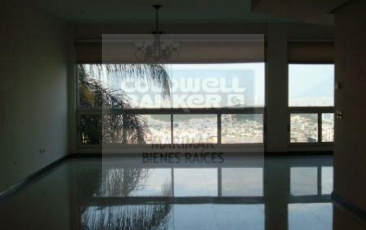 Foto de casa en venta en cerrada san antonio las colinas res, colinas de san jerónimo 7 sector, monterrey, nuevo león, 824453 no 01