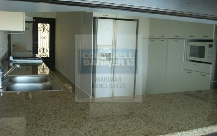 Foto de casa en venta en cerrada san antonio las colinas res, colinas de san jerónimo 7 sector, monterrey, nuevo león, 824453 no 04