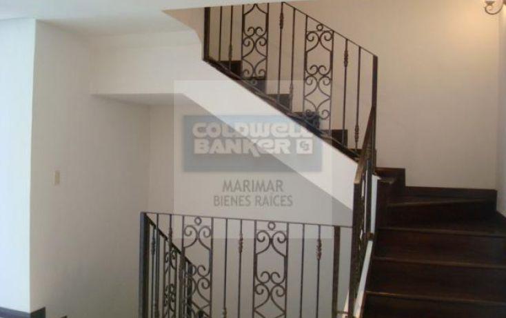 Foto de casa en venta en cerrada san antonio las colinas res, colinas de san jerónimo 7 sector, monterrey, nuevo león, 824453 no 08