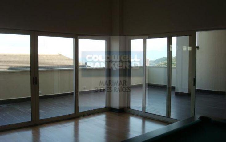 Foto de casa en venta en cerrada san antonio las colinas res, colinas de san jerónimo 7 sector, monterrey, nuevo león, 824453 no 11