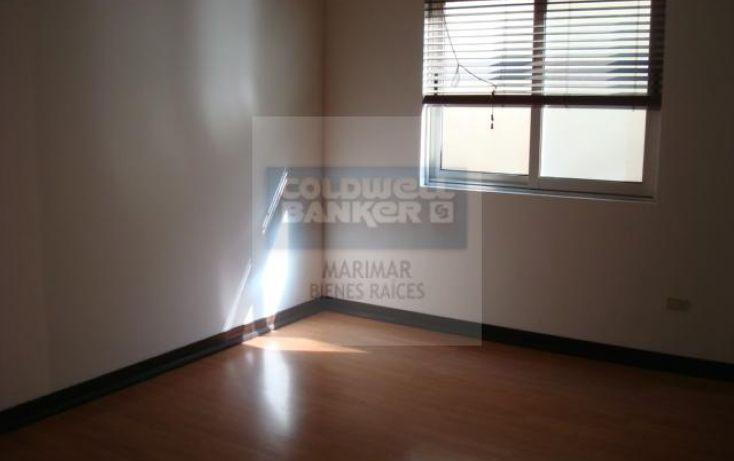 Foto de casa en venta en cerrada san antonio las colinas res, colinas de san jerónimo 7 sector, monterrey, nuevo león, 824453 no 12