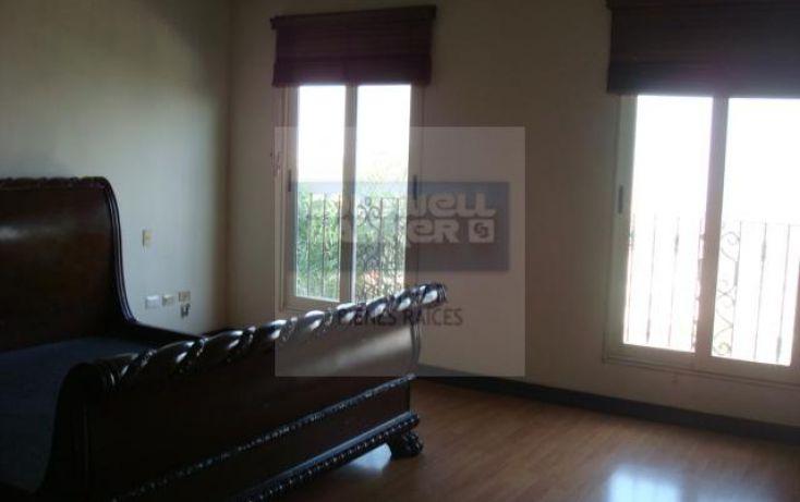 Foto de casa en venta en cerrada san antonio las colinas res, colinas de san jerónimo 7 sector, monterrey, nuevo león, 824453 no 14