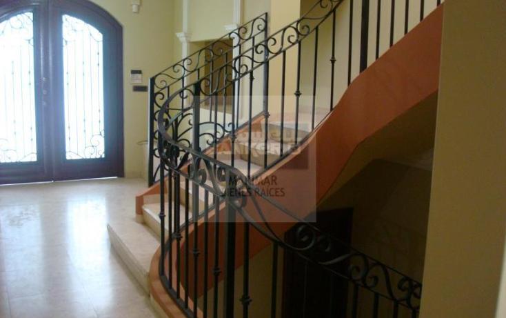 Foto de casa en venta en cerrada san antonio las colinas res. , colinas de san jerónimo 7 sector, monterrey, nuevo león, 953557 No. 02