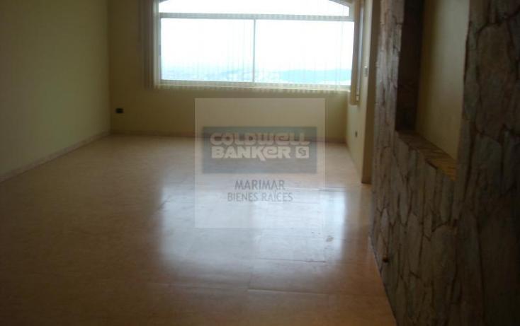 Foto de casa en venta en cerrada san antonio las colinas res. , colinas de san jerónimo 7 sector, monterrey, nuevo león, 953557 No. 03
