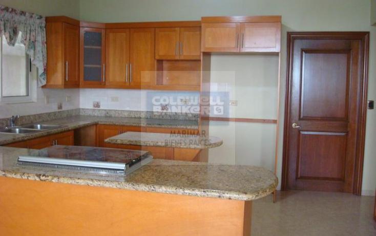 Foto de casa en venta en cerrada san antonio las colinas res. , colinas de san jerónimo 7 sector, monterrey, nuevo león, 953557 No. 04