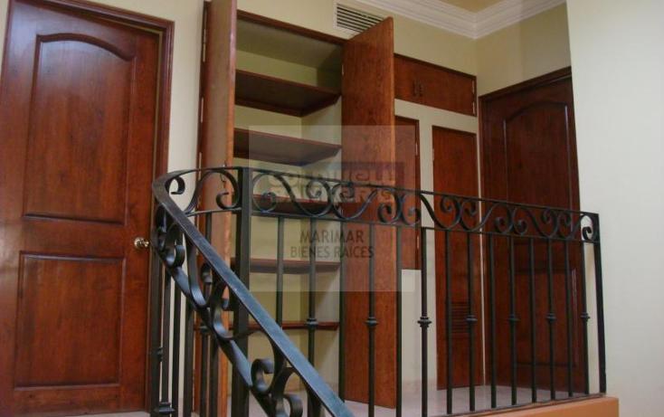 Foto de casa en venta en cerrada san antonio las colinas res. , colinas de san jerónimo 7 sector, monterrey, nuevo león, 953557 No. 10