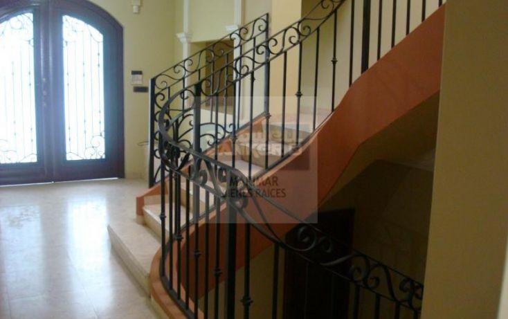 Foto de casa en venta en cerrada san antonio las colinas res, colinas de san jerónimo, monterrey, nuevo león, 953557 no 02