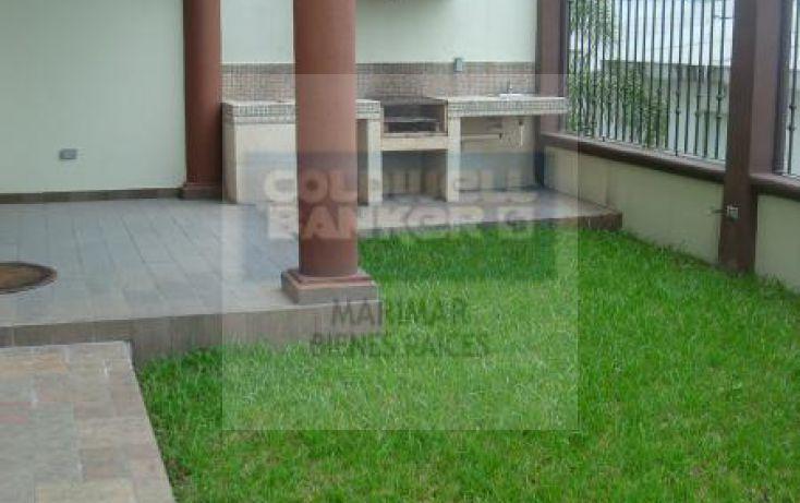 Foto de casa en venta en cerrada san antonio las colinas res, colinas de san jerónimo, monterrey, nuevo león, 953557 no 09