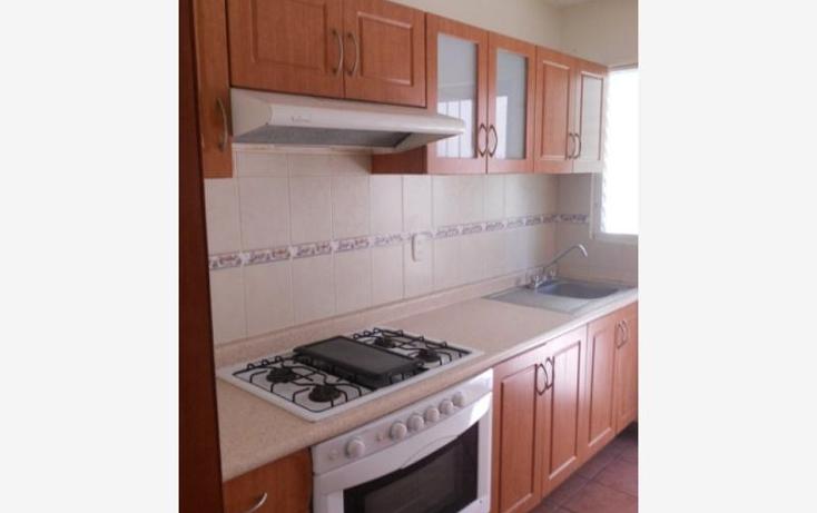 Foto de casa en venta en cerrada san cayetano 120, colinas de santa bárbara, colima, colima, 388756 No. 02