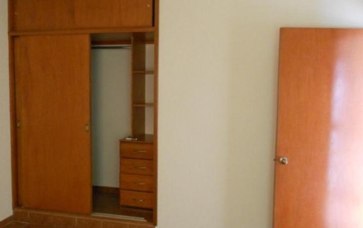 Foto de casa en venta en cerrada san cayetano 120, colinas de santa bárbara, colima, colima, 388756 No. 04