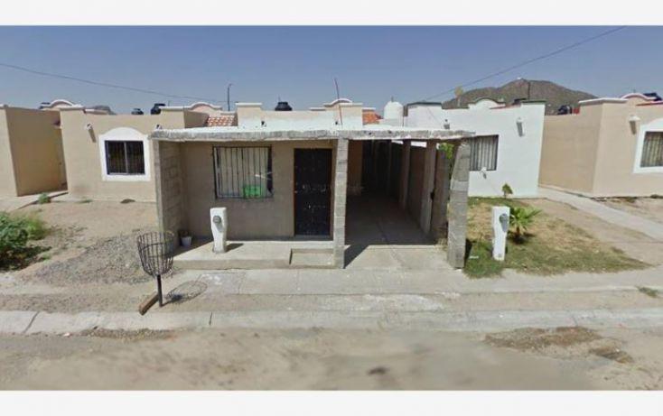 Foto de casa en venta en cerrada san efraín 5, río escondido, hermosillo, sonora, 1978732 no 01