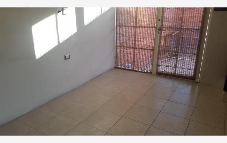 Foto de casa en venta en cerrada san ismael 411, la fuente, torreón, coahuila de zaragoza, 1536702 No. 04