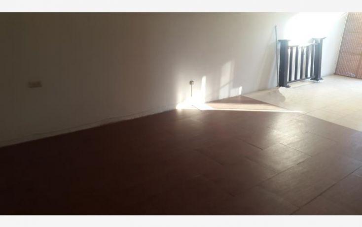 Foto de casa en venta en cerrada san ismael 411, la fuente, torreón, coahuila de zaragoza, 1536702 no 05