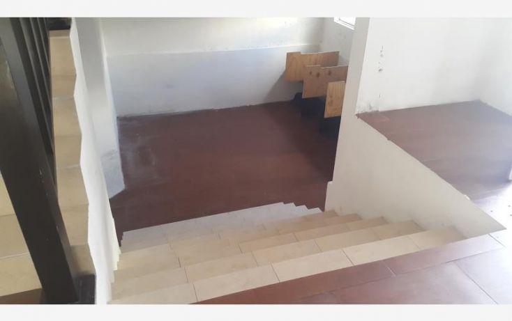 Foto de casa en venta en cerrada san ismael 411, la fuente, torreón, coahuila de zaragoza, 1536702 no 06
