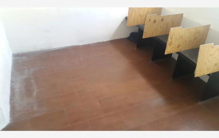 Foto de casa en venta en cerrada san ismael 411, la fuente, torreón, coahuila de zaragoza, 1536702 no 07