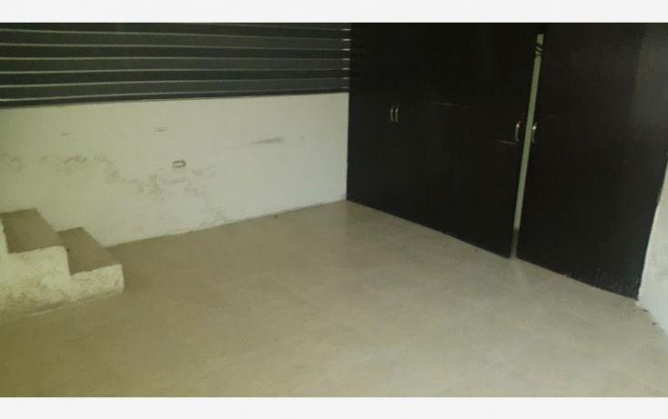 Foto de casa en venta en cerrada san ismael 411, la fuente, torreón, coahuila de zaragoza, 1536702 no 08