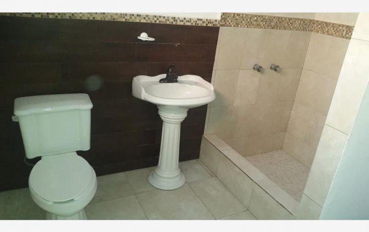 Foto de casa en venta en cerrada san ismael 411, la fuente, torreón, coahuila de zaragoza, 1536702 no 09