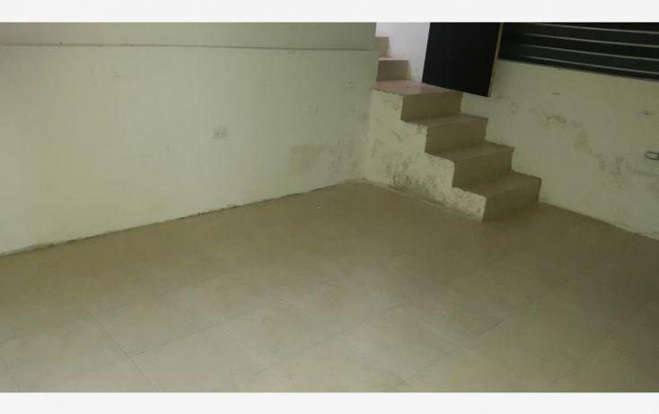 Foto de casa en venta en cerrada san ismael 411, la fuente, torreón, coahuila de zaragoza, 1536702 no 10