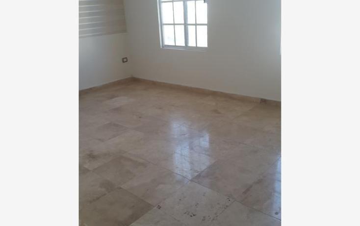Foto de casa en venta en cerrada san ismael 411, la fuente, torreón, coahuila de zaragoza, 1536702 No. 11