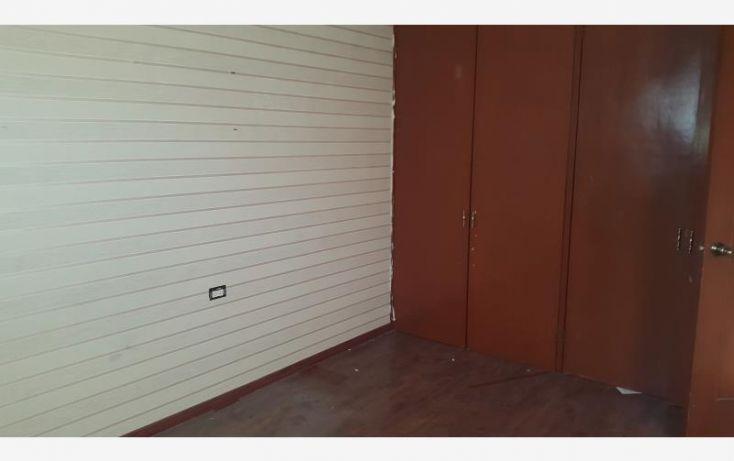 Foto de casa en venta en cerrada san ismael 411, la fuente, torreón, coahuila de zaragoza, 1536702 no 13
