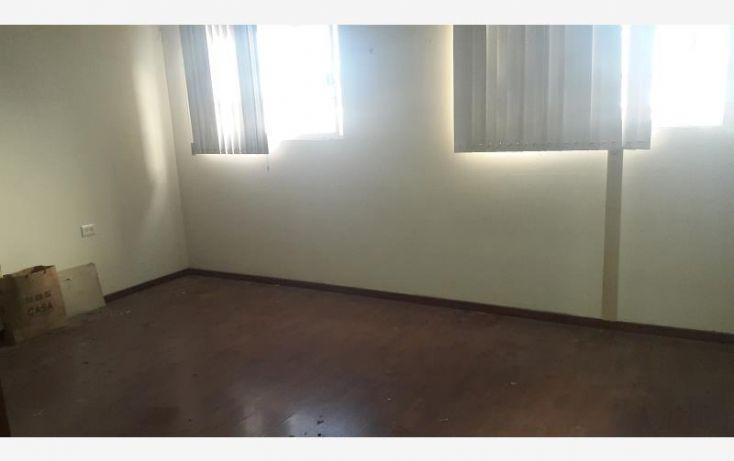 Foto de casa en venta en cerrada san ismael 411, la fuente, torreón, coahuila de zaragoza, 1536702 no 14