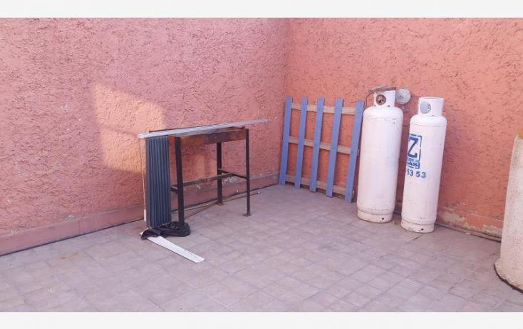 Foto de casa en venta en cerrada san ismael 411, la fuente, torreón, coahuila de zaragoza, 1536702 no 18