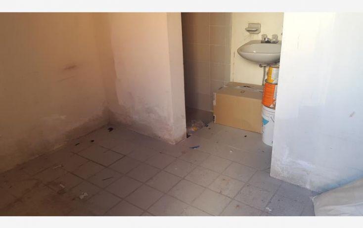 Foto de casa en venta en cerrada san ismael 411, la fuente, torreón, coahuila de zaragoza, 1536702 no 19