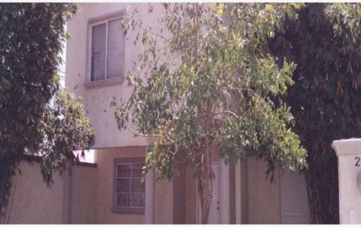 Foto de casa en venta en cerrada san jorge 128, fuentes del sur, torreón, coahuila de zaragoza, 1574234 no 07