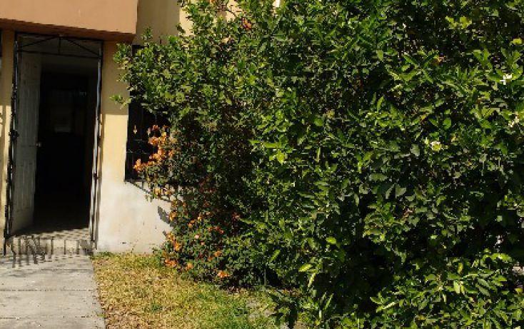 Foto de casa en venta en cerrada san juan mz 01, lt 06, cond 30 viv 6b, exhacienda san felipe 1a sección, coacalco de berriozábal, estado de méxico, 1718968 no 02