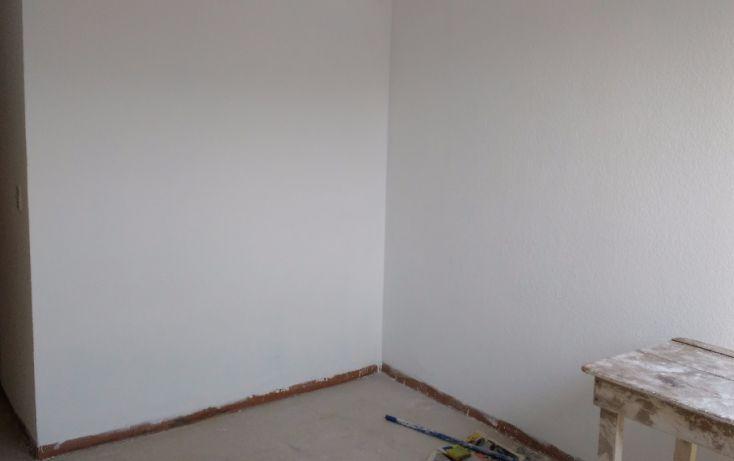 Foto de casa en venta en cerrada san juan mz 01, lt 06, cond 30 viv 6b, exhacienda san felipe 1a sección, coacalco de berriozábal, estado de méxico, 1718968 no 03