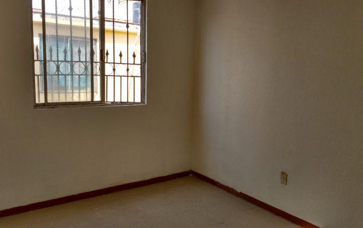 Foto de casa en venta en cerrada san juan mz 01, lt 06, cond 30 viv 6b, exhacienda san felipe 1a sección, coacalco de berriozábal, estado de méxico, 1718968 no 05