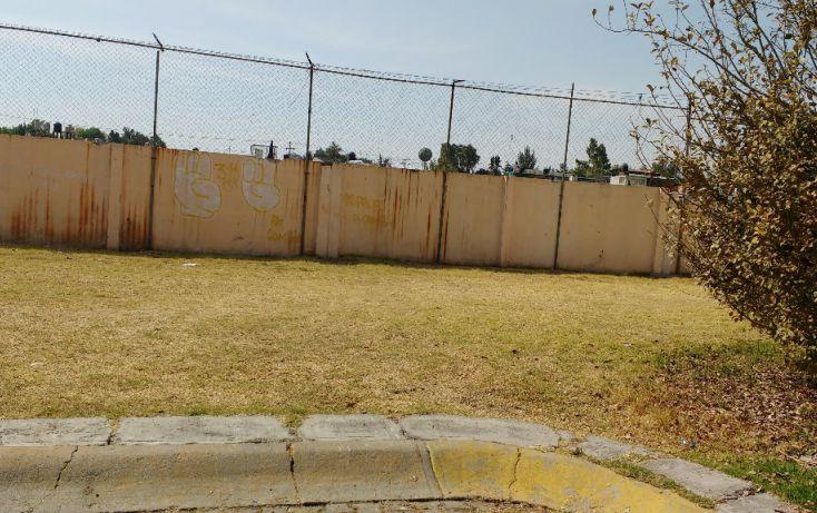 Foto de casa en venta en cerrada san juan mz 01, lt 06, cond 30 viv 6b, exhacienda san felipe 1a sección, coacalco de berriozábal, estado de méxico, 1718968 no 09