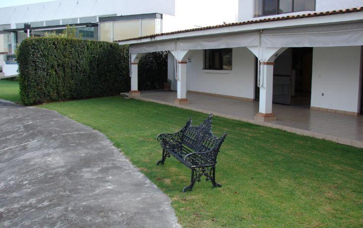 Foto de casa en venta en cerrada san manuel 2, san gil, san juan del río, querétaro, 1721612 no 04