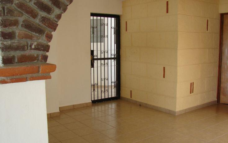 Foto de casa en venta en cerrada san manuel 2, san gil, san juan del río, querétaro, 1721612 no 06