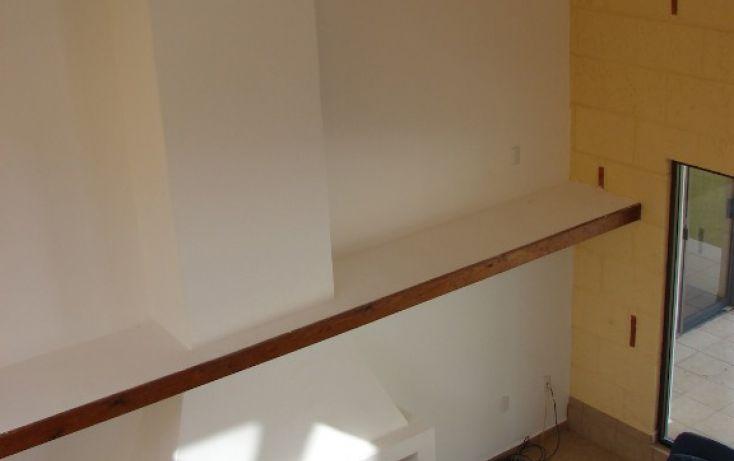 Foto de casa en venta en cerrada san manuel 2, san gil, san juan del río, querétaro, 1721612 no 10