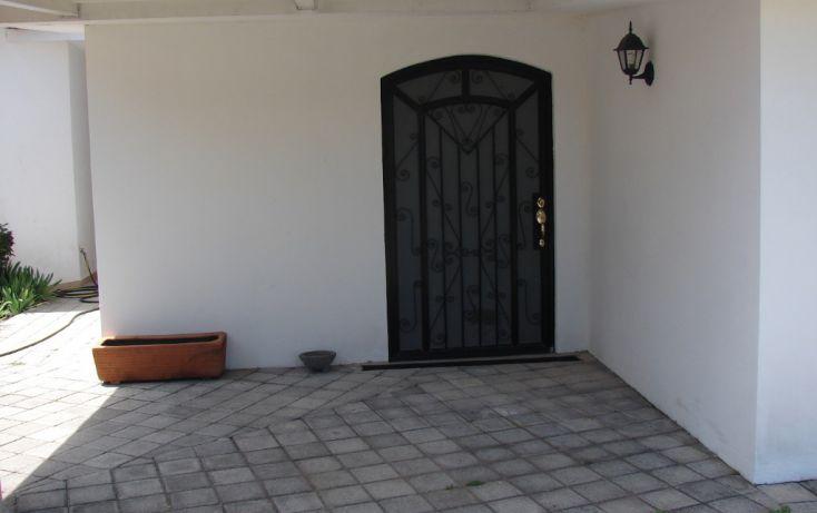 Foto de casa en venta en cerrada san manuel 2, san gil, san juan del río, querétaro, 1721612 no 14