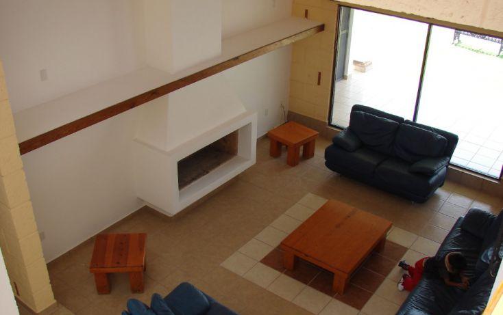 Foto de casa en venta en cerrada san manuel 2, san gil, san juan del río, querétaro, 1721612 no 15