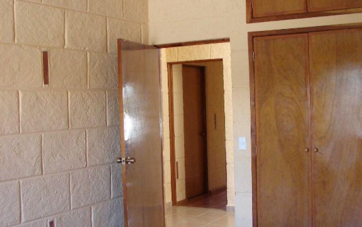 Foto de casa en venta en cerrada san manuel 2, san gil, san juan del río, querétaro, 1721612 no 16