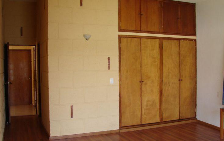 Foto de casa en venta en cerrada san manuel 2, san gil, san juan del río, querétaro, 1721612 no 17