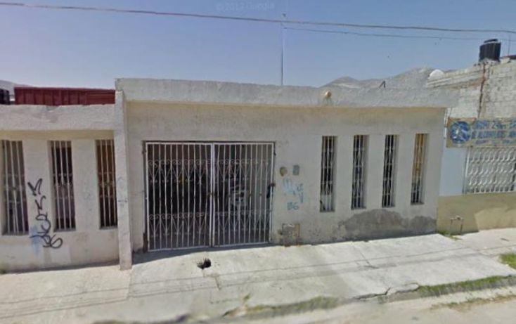 Foto de casa en venta en cerrada san plácido 25, fuentes del sur, torreón, coahuila de zaragoza, 1978536 no 01