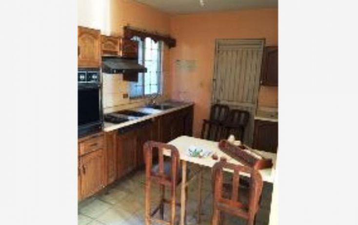 Foto de casa en venta en cerrada san rafael 322, bellavista, torreón, coahuila de zaragoza, 1608354 no 02