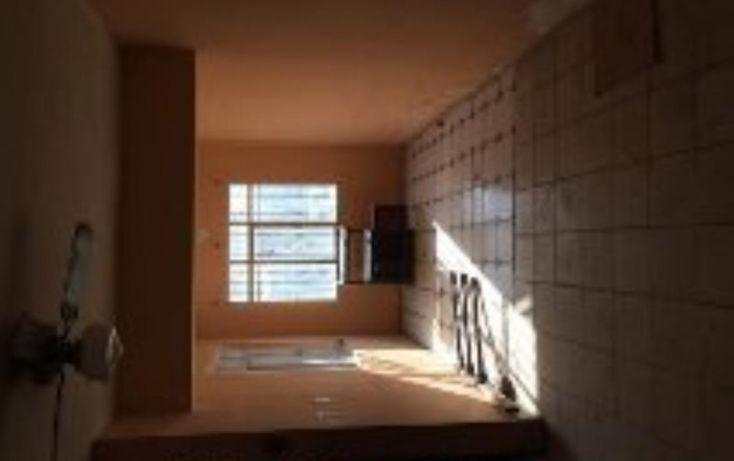 Foto de casa en venta en cerrada san rafael 322, bellavista, torreón, coahuila de zaragoza, 1608354 no 03