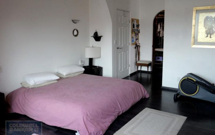 Foto de casa en renta en cerrada san silvestre, cuajimalpa, cuajimalpa de morelos, df, 2233923 no 06