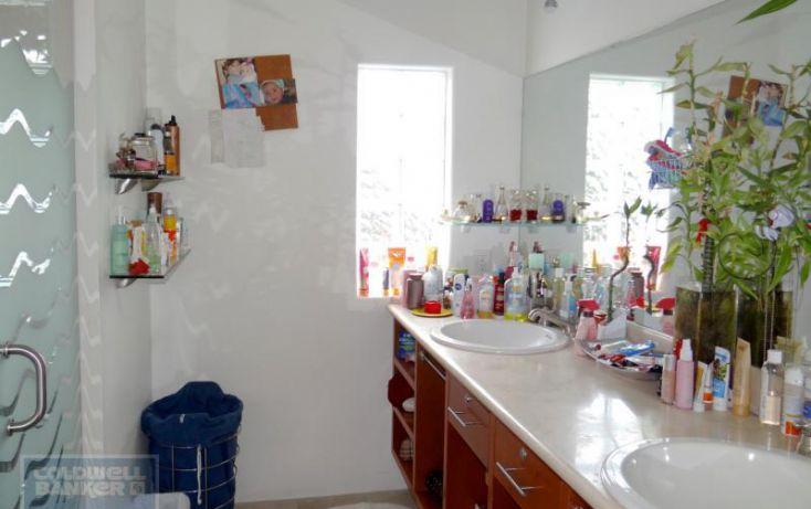 Foto de casa en renta en cerrada san silvestre, cuajimalpa, cuajimalpa de morelos, df, 2233923 no 08