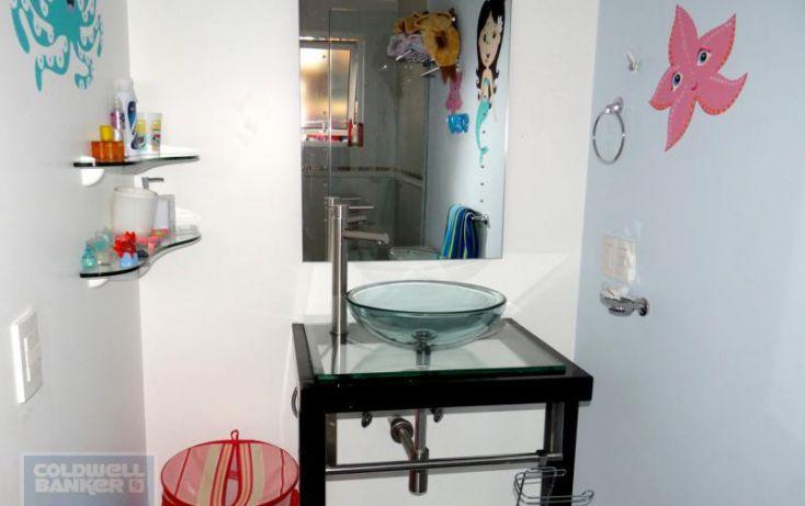Foto de casa en renta en cerrada san silvestre, cuajimalpa, cuajimalpa de morelos, df, 2233923 no 11