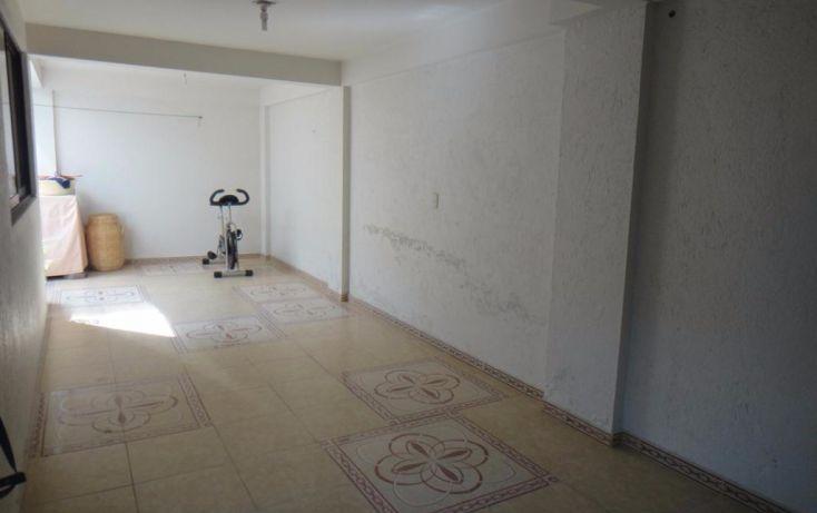 Foto de casa en renta en cerrada sánchez colín mz 1 lote 107 a, lomas de coacalco 2a sección bosques, coacalco de berriozábal, estado de méxico, 1784976 no 02