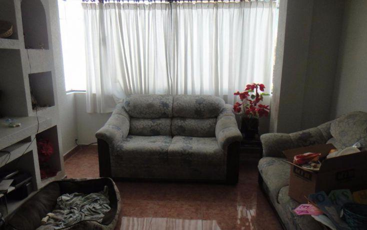 Foto de casa en renta en cerrada sánchez colín mz 1 lote 107 a, lomas de coacalco 2a sección bosques, coacalco de berriozábal, estado de méxico, 1784976 no 03