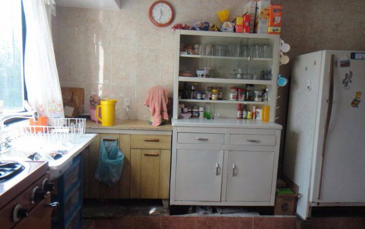 Foto de casa en renta en cerrada sánchez colín mz 1 lote 107 a, lomas de coacalco 2a sección bosques, coacalco de berriozábal, estado de méxico, 1784976 no 04