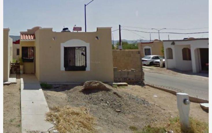 Foto de casa en venta en cerrada santa patricia 30, río escondido, hermosillo, sonora, 1978756 no 01